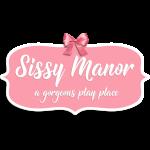 Sissy Manor