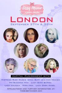 sissy-manor-london-2019