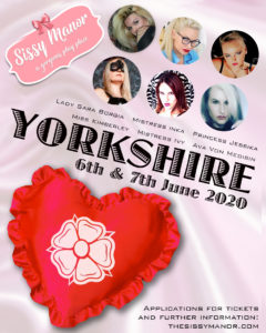 Yorkshire-2020