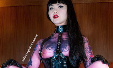 Mistress_Patricia_Sissy_Manor_Mistress