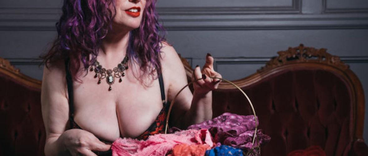 Natasha-Strange_Sissy_Manor_Mistress