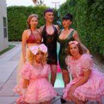 Sissy_Event_California2020