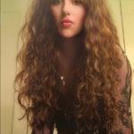 Sissy_of_the_year_Gemma