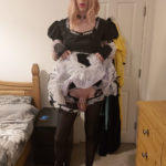 Sissy_of_the_year_Rosie_Darkkink