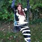 Sissy_of_the_year_maid_nicole