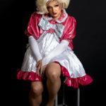 Sissy_of_the_year_queerina_slutskaya
