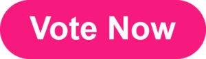 vote-now-button_orig