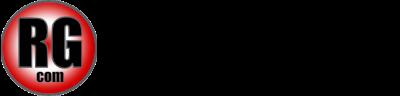 RedGerry_Banner