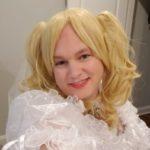 Profile picture of Sissy Karen Kravencock